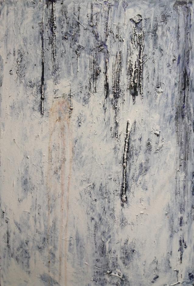 canvas,painting,abstract,expression,art,contemporary,texture,mixed,media