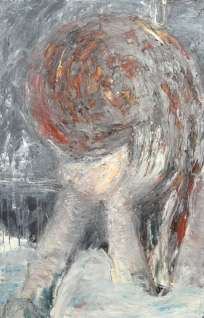 oil,canvas,painting,abstract,expression,art,contemporary,texture