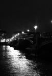 urban,city,london,architecture,power,river,night,cityscape,street