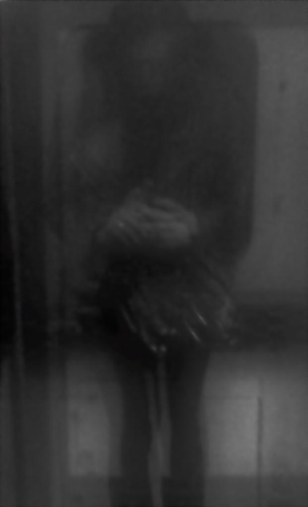 black,white,self,portrait,london,people