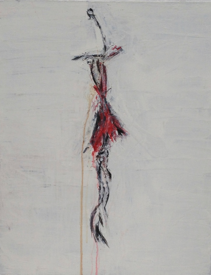 oil,canvas,painting,abstract,expression,art,contemporary,texture,oedipus,sophaclies